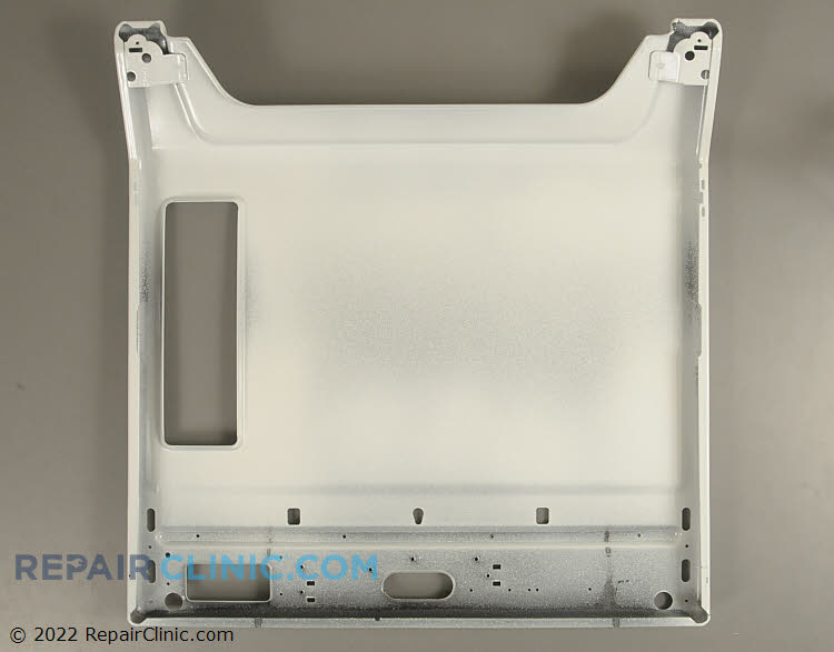 Top Panel 22004180 Alternate Product View