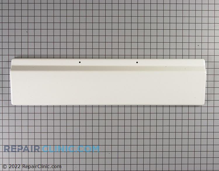 Bottom Panel WB39K10015      Alternate Product View