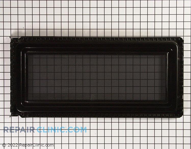 Door Frame 8185109 Alternate Product View