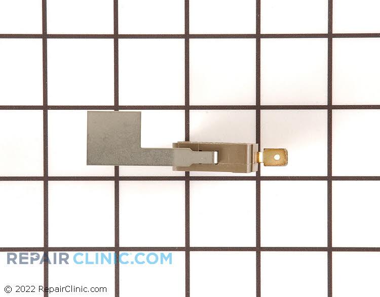Door Switch 74003383        Alternate Product View