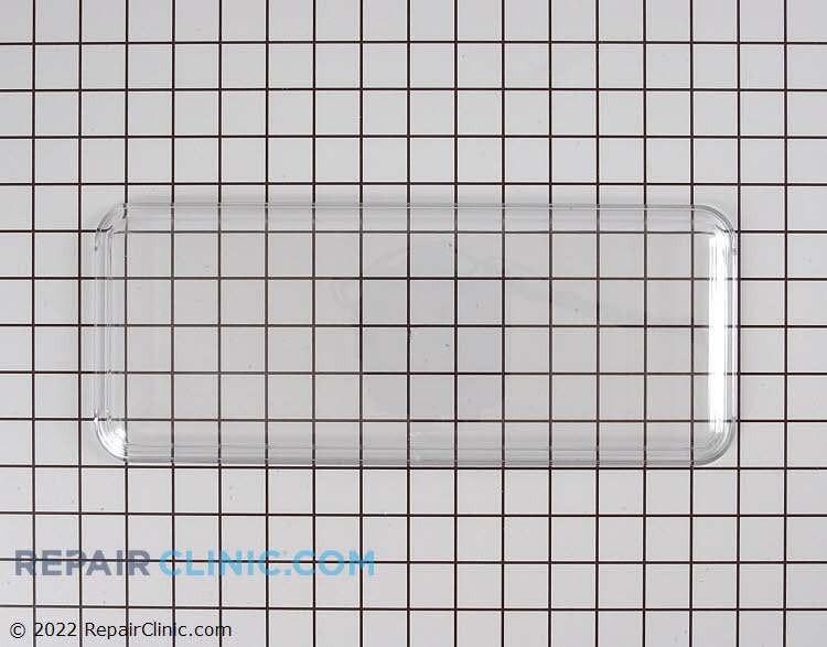 Egg Tray 2169935         Alternate Product View