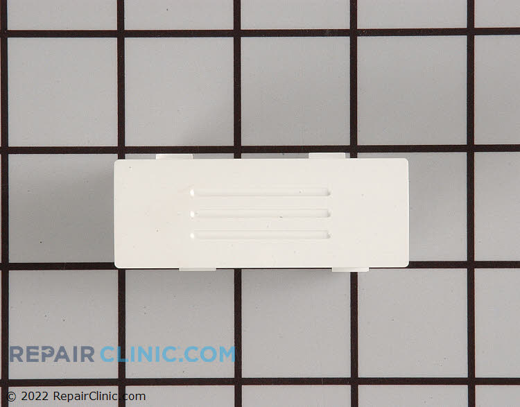 Button-door 5303305401      Alternate Product View