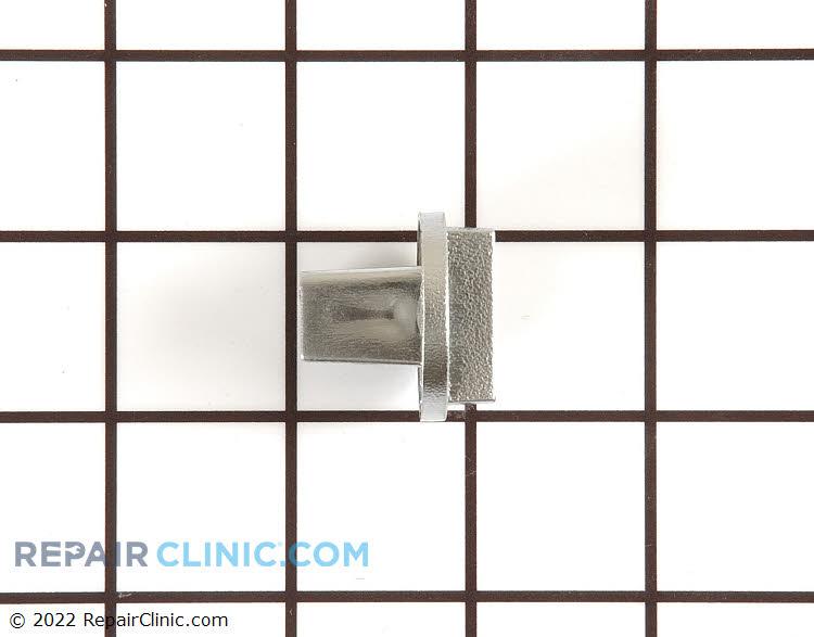 Knob D7795822        Alternate Product View