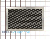 Charcoal Filter - Part # 1345213 Mfg Part # 5230W1A011C