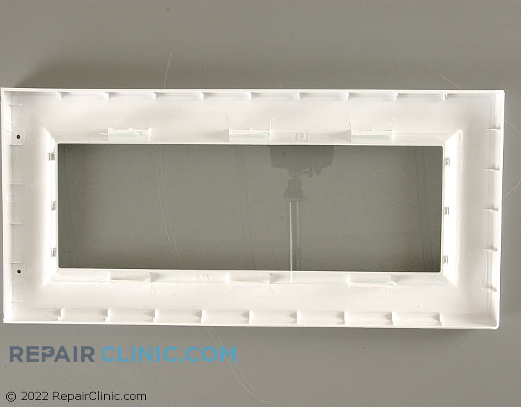 Door Frame 8185233         Alternate Product View