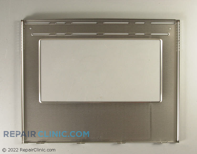 Door Panel 5304491620      Alternate Product View