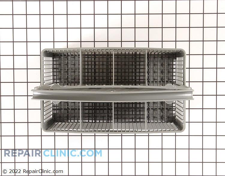Silverware Basket 00093046 Alternate Product View