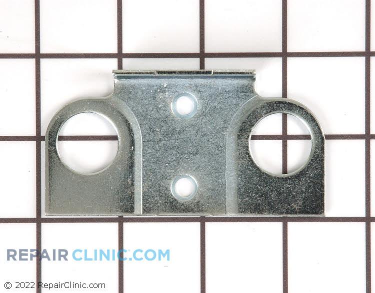 Door Stop 61005602 Alternate Product View