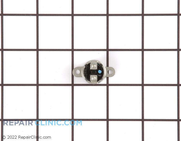 High Limit Thermostat 31933003        Alternate Product View