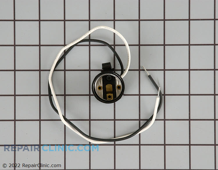 Light Socket S99271236       Alternate Product View