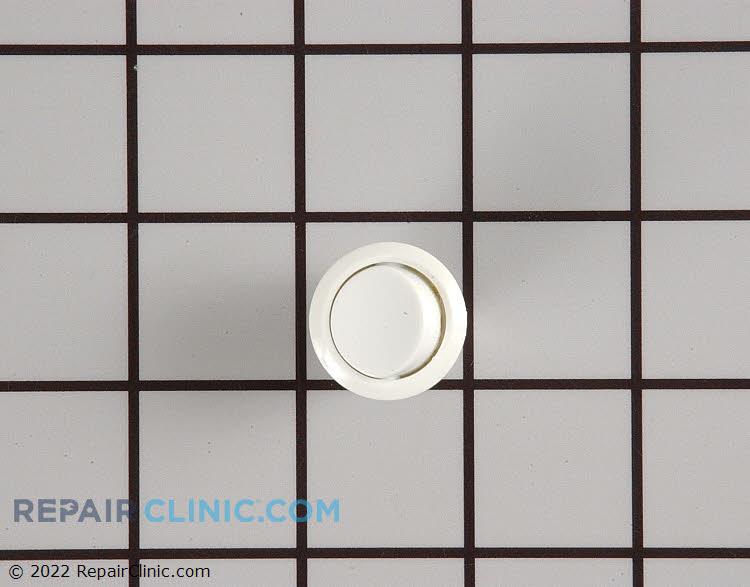 Rocker Switch 134040800 Alternate Product View