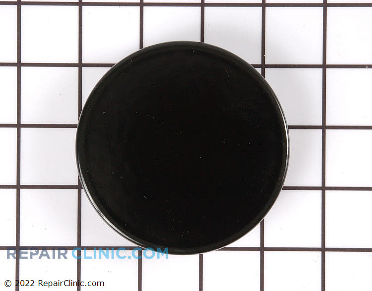Surface Burner Cap 00189762 Alternate Product View