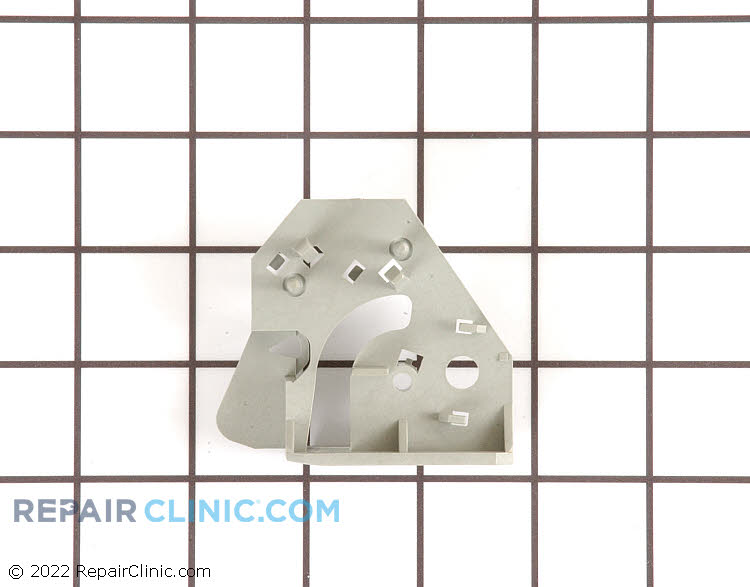 Switch Holder 8205572 Alternate Product View