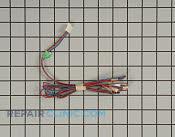 Wire Harness - Part # 1064362 Mfg Part # 297015700