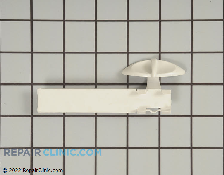 Lever 241613501       Alternate Product View