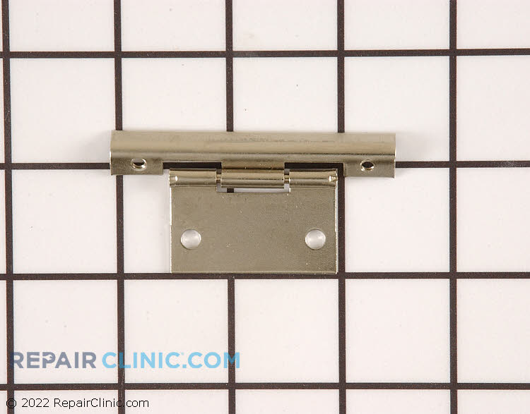 Top Hinge WB14X129 Alternate Product View
