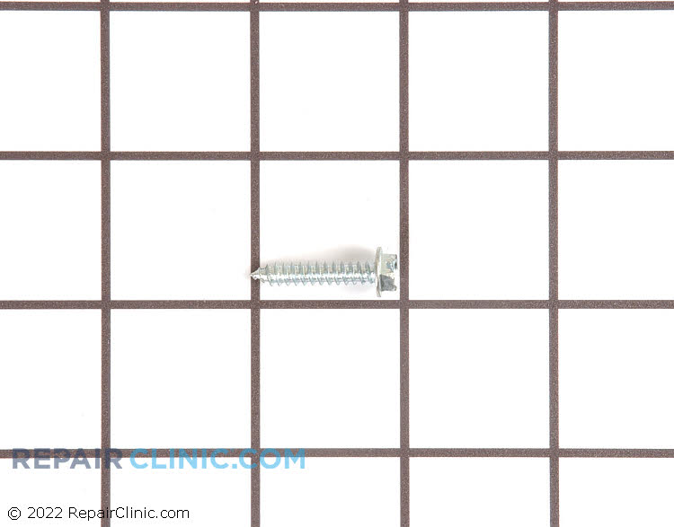 Fastener M0211020 Alternate Product View