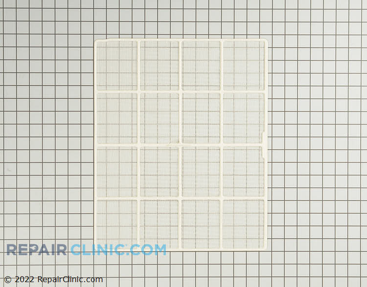 Air Filter 5231AR6159A Alternate Product View