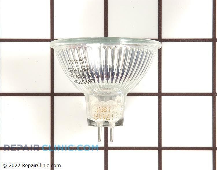Lighting & Light Bulb 5304455738 Alternate Product View