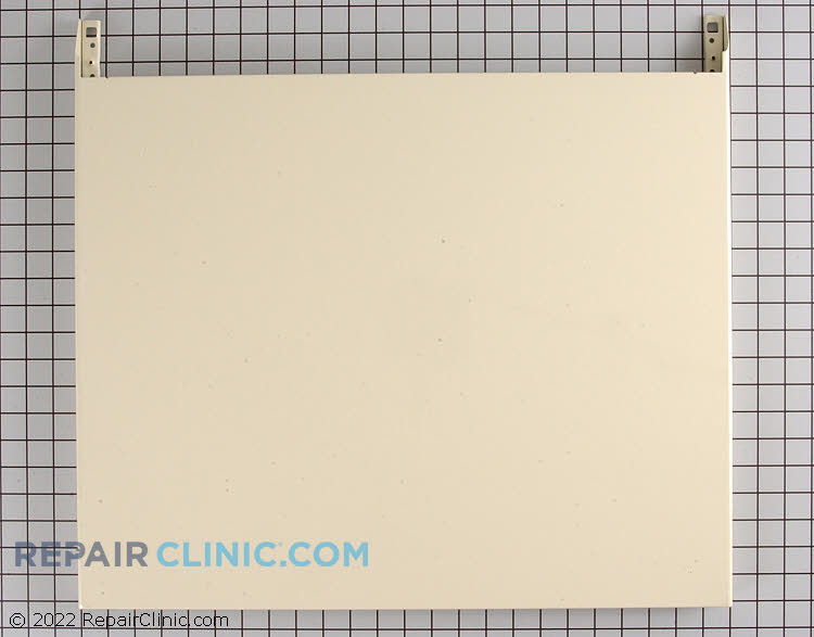 Outer Door Panel WD31X10019 Alternate Product View