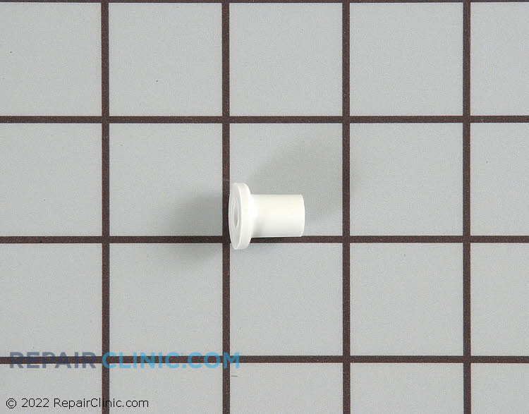 Shelf Support WR02X12187 Alternate Product View