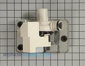 Drain Pump - Part # 1394026 Mfg Part # DC96-01414A
