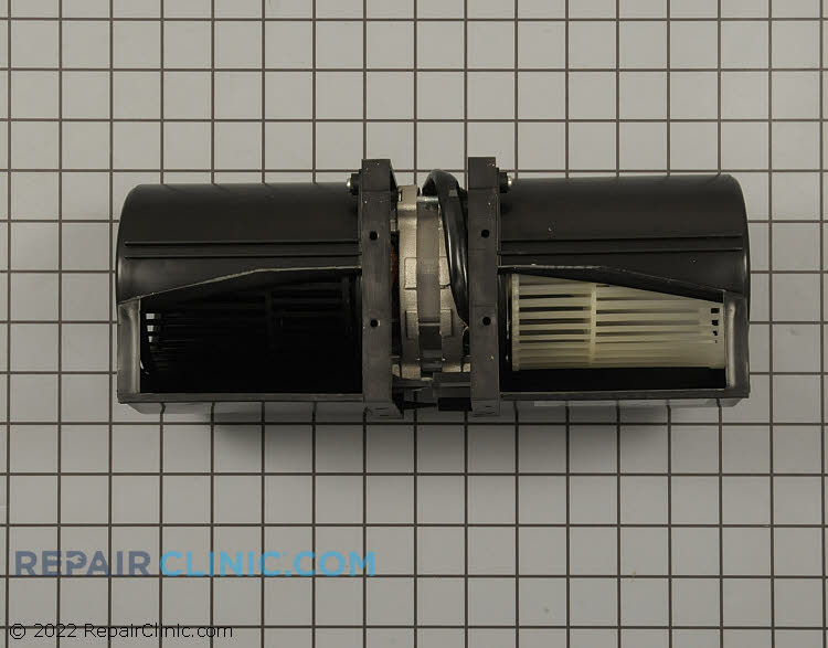 Exhaust Fan Motor EAU51230501 Alternate Product View