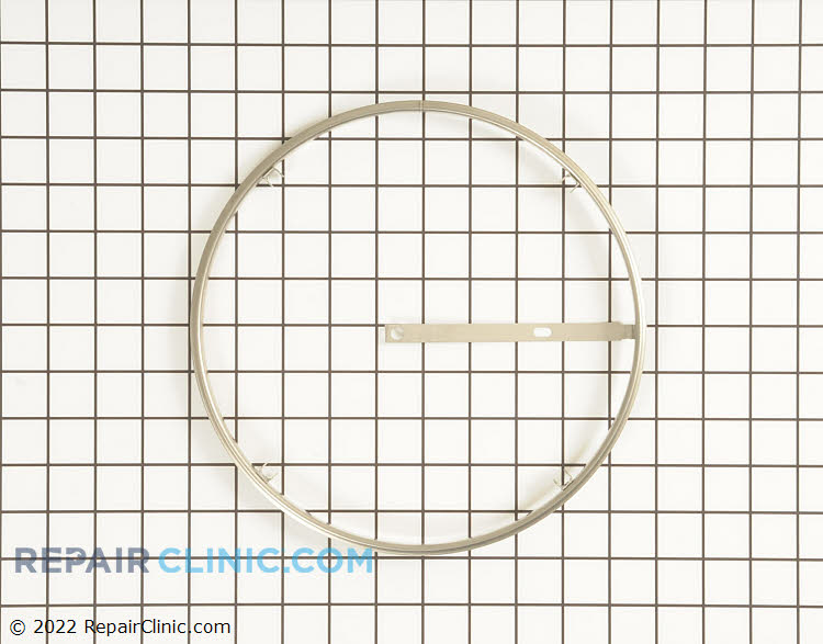Gasket & Seal WB2X9509 Alternate Product View