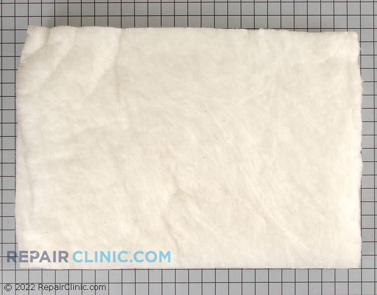 Insulation 4804F050-60     Alternate Product View