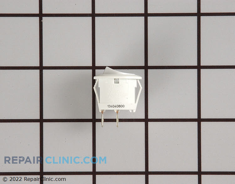 Rocker Switch 134040800 Alternate Product View