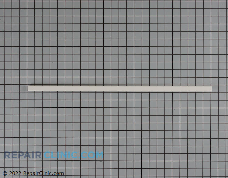 Shelf Liner WR38X10321      Alternate Product View
