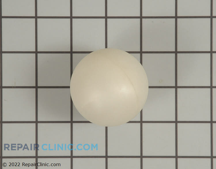 Check Ball 00171263 Alternate Product View
