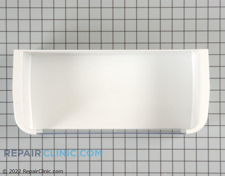Door Shelf Bin WP2223434K Alternate Product View