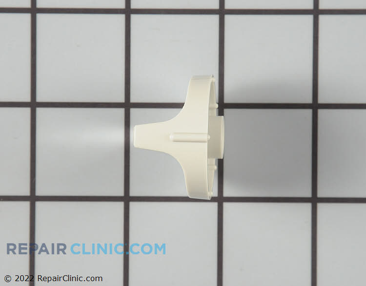 Knob WE1X1234 Alternate Product View