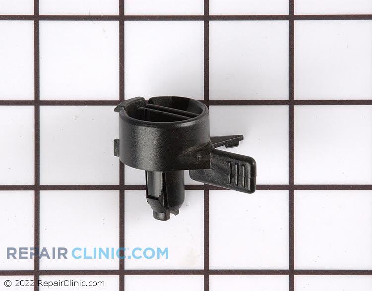 Dispenser Lever 131271500       Alternate Product View