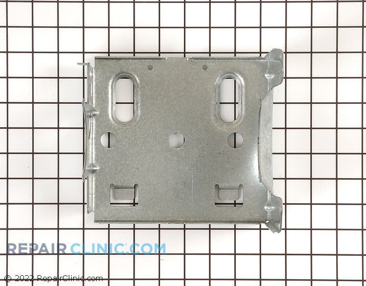 Mounting Bracket WP3387118 Alternate Product View