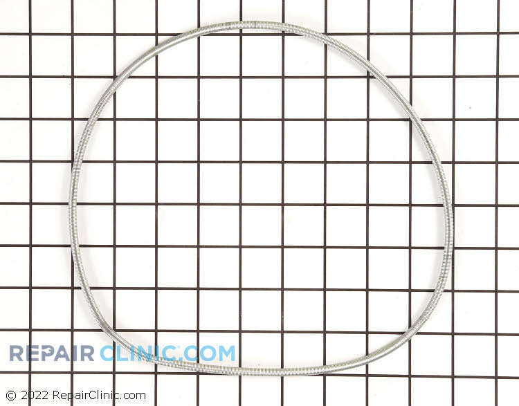 Boot Seal Retaining Ring WH08X10001 Alternate Product View