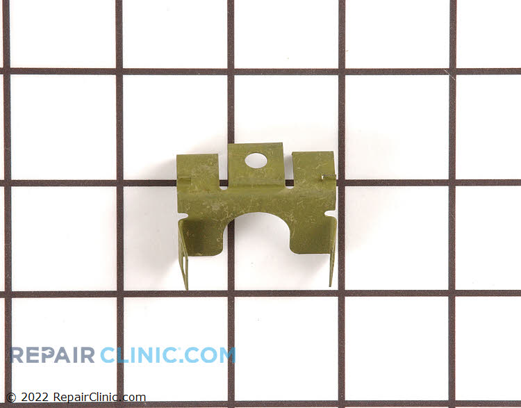 Bracket & Flange WH1X1998 Alternate Product View
