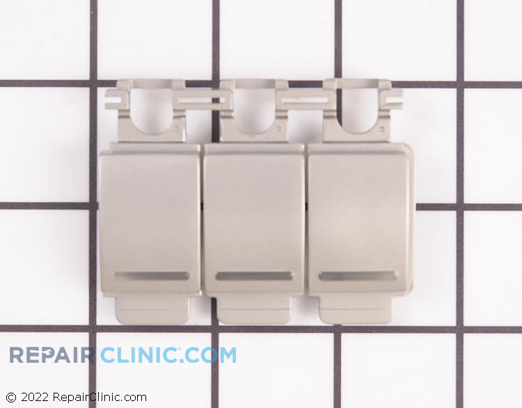 Button 5020DD2002C Alternate Product View