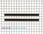 Handle Fastener - Part # 291429 Mfg Part # WR12X1060