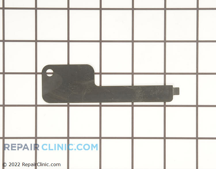 Hinge Cover 316233500       Alternate Product View
