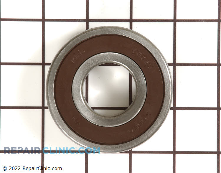 Tub Bearing MAP61913708 Alternate Product View