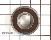 Tub Bearing - Part # 4119890 Mfg Part # MAP61913708