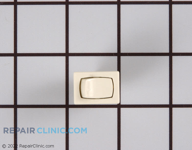 Light Switch 316118102 Alternate Product View