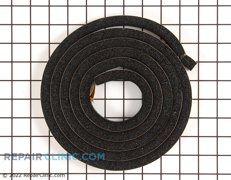 Foam tape, 106 inches