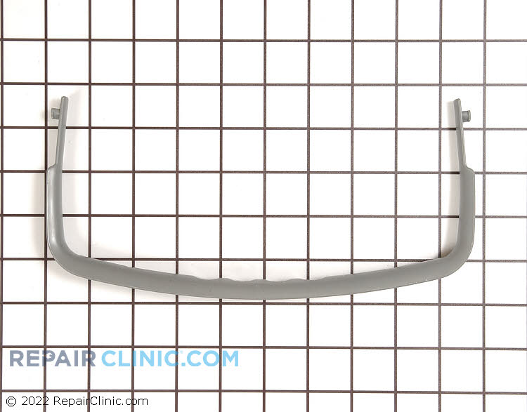 Handle WD28X10108 Alternate Product View