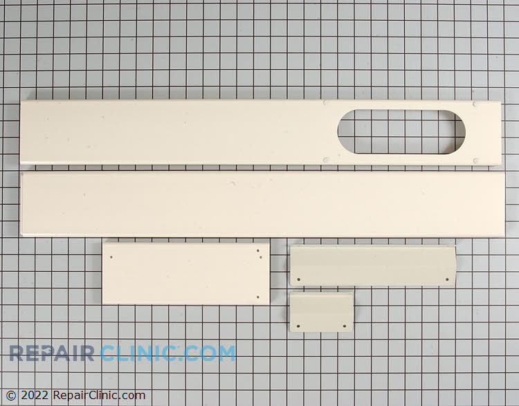 Installation Kit WJ86X10144      Alternate Product View