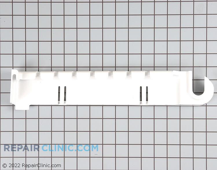 Bracket W10251557       Alternate Product View
