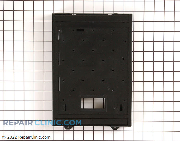 Touchpad and Control Panel 5303284243      Alternate Product View