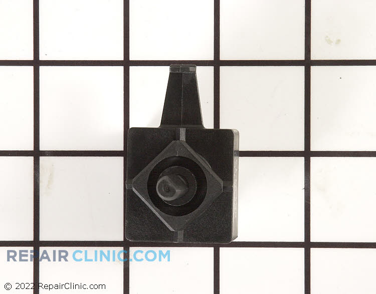 Rotary Switch 3405154 Alternate Product View